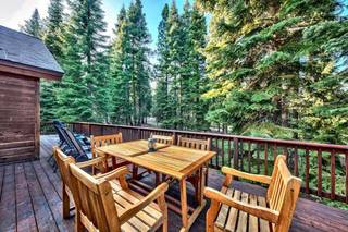 Listing Image 21 for 11347 Skislope Way, Truckee, CA 96161-6615