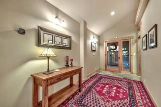 Listing Image 3 for 11347 Skislope Way, Truckee, CA 96161-6615