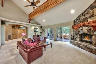 Listing Image 4 for 11347 Skislope Way, Truckee, CA 96161-6615