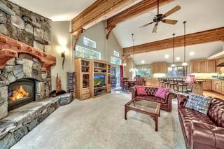 Listing Image 5 for 11347 Skislope Way, Truckee, CA 96161-6615