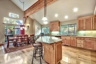 Listing Image 6 for 11347 Skislope Way, Truckee, CA 96161-6615