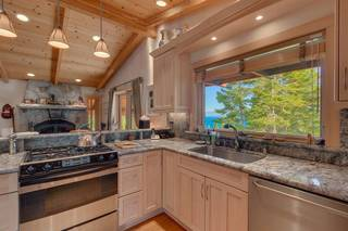 Listing Image 6 for 454 Sweetwater Court, Meeks Bay, CA 96150