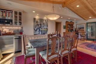 Listing Image 8 for 454 Sweetwater Court, Meeks Bay, CA 96150