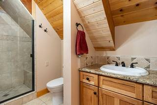 Listing Image 14 for 13893 Gyrfalcon Street, Truckee, CA 96161