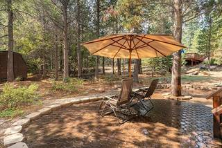 Listing Image 19 for 13893 Gyrfalcon Street, Truckee, CA 96161