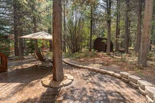 Listing Image 20 for 13893 Gyrfalcon Street, Truckee, CA 96161