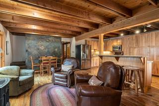 Listing Image 2 for 13893 Gyrfalcon Street, Truckee, CA 96161