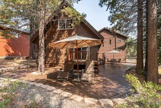 Listing Image 21 for 13893 Gyrfalcon Street, Truckee, CA 96161