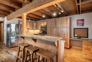 Listing Image 3 for 13893 Gyrfalcon Street, Truckee, CA 96161