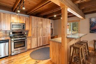 Listing Image 4 for 13893 Gyrfalcon Street, Truckee, CA 96161