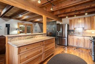 Listing Image 6 for 13893 Gyrfalcon Street, Truckee, CA 96161