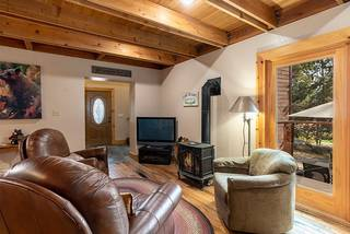 Listing Image 7 for 13893 Gyrfalcon Street, Truckee, CA 96161