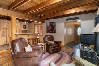 Listing Image 8 for 13893 Gyrfalcon Street, Truckee, CA 96161