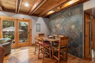 Listing Image 9 for 13893 Gyrfalcon Street, Truckee, CA 96161