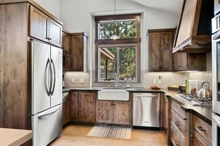 Listing Image 13 for 13553 Hillside Drive, Truckee, CA 96161