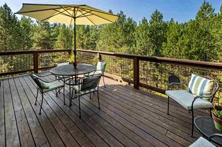 Listing Image 15 for 13553 Hillside Drive, Truckee, CA 96161