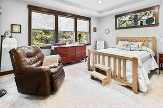 Listing Image 16 for 13553 Hillside Drive, Truckee, CA 96161