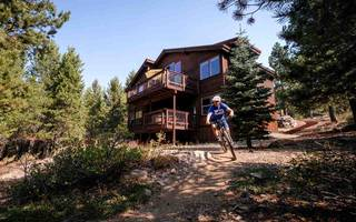 Listing Image 21 for 13553 Hillside Drive, Truckee, CA 96161