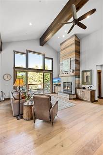 Listing Image 7 for 13553 Hillside Drive, Truckee, CA 96161