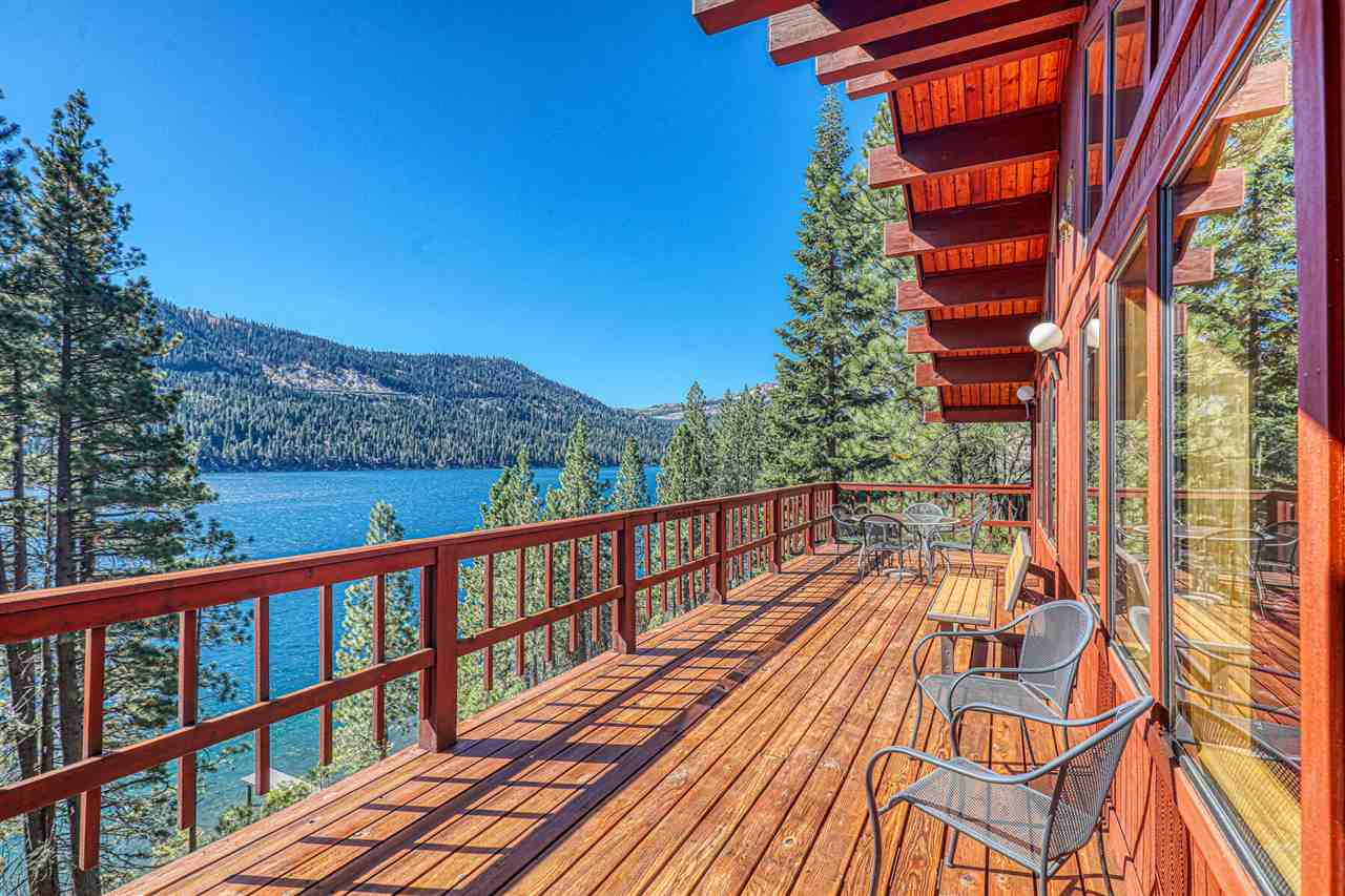 Image for 14350 Donner Pass Road, Truckee, CA 96161