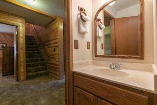 Listing Image 12 for 14350 Donner Pass Road, Truckee, CA 96161