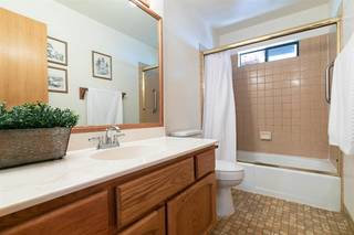 Listing Image 13 for 14350 Donner Pass Road, Truckee, CA 96161