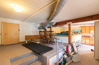 Listing Image 14 for 14350 Donner Pass Road, Truckee, CA 96161