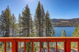 Listing Image 15 for 14350 Donner Pass Road, Truckee, CA 96161