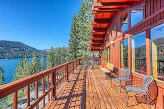 Listing Image 16 for 14350 Donner Pass Road, Truckee, CA 96161