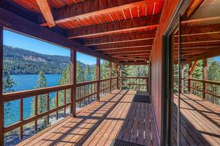 Listing Image 17 for 14350 Donner Pass Road, Truckee, CA 96161