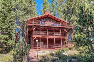 Listing Image 18 for 14350 Donner Pass Road, Truckee, CA 96161