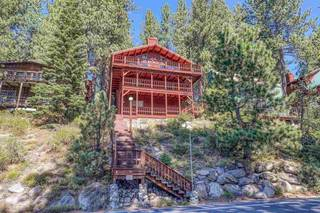 Listing Image 19 for 14350 Donner Pass Road, Truckee, CA 96161