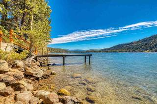 Listing Image 20 for 14350 Donner Pass Road, Truckee, CA 96161