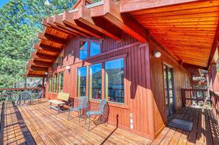 Listing Image 2 for 14350 Donner Pass Road, Truckee, CA 96161