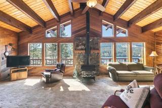 Listing Image 3 for 14350 Donner Pass Road, Truckee, CA 96161