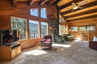 Listing Image 4 for 14350 Donner Pass Road, Truckee, CA 96161