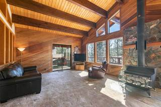 Listing Image 5 for 14350 Donner Pass Road, Truckee, CA 96161