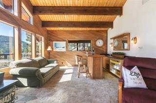 Listing Image 6 for 14350 Donner Pass Road, Truckee, CA 96161