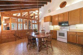 Listing Image 7 for 14350 Donner Pass Road, Truckee, CA 96161
