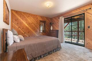 Listing Image 9 for 14350 Donner Pass Road, Truckee, CA 96161