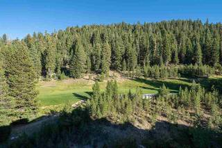 Listing Image 14 for 400 Squaw Creek Road, Olympic Valley, CA 96146
