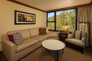 Listing Image 4 for 400 Squaw Creek Road, Olympic Valley, CA 96146