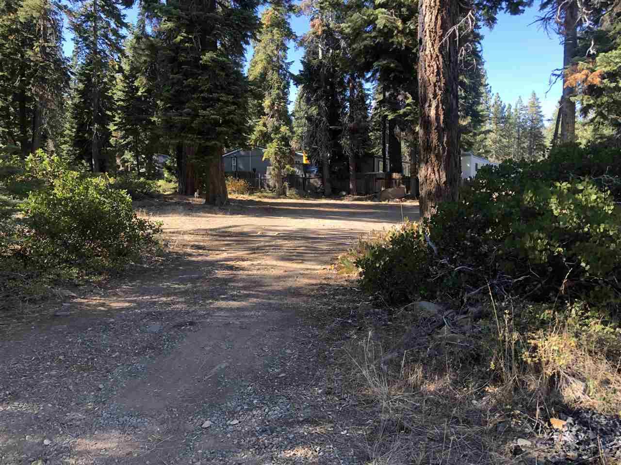 Image for 6923 Grey Lane, Tahoe Vista, CA 96148