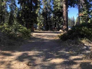 Listing Image 2 for 6923 Grey Lane, Tahoe Vista, CA 96148