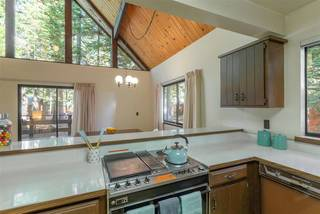 Listing Image 11 for 5734 Dodowah Road, Carnelian Bay, CA 96140-0000