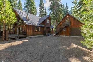 Listing Image 3 for 5734 Dodowah Road, Carnelian Bay, CA 96140-0000