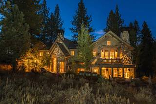 Listing Image 20 for 153 Bob Sherman, Truckee, CA 96161