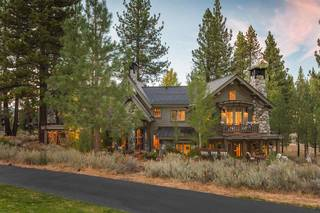 Listing Image 21 for 153 Bob Sherman, Truckee, CA 96161