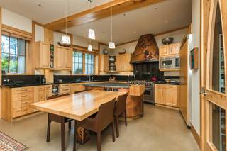 Listing Image 3 for 153 Bob Sherman, Truckee, CA 96161