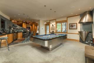 Listing Image 5 for 153 Bob Sherman, Truckee, CA 96161